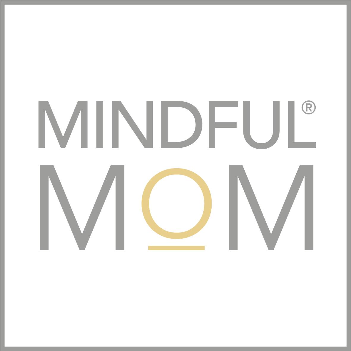 MindfulMom